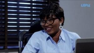 Video: Simi Latest Yoruba Movie 2017 Yewande Adekoya | Niyi Johnson
